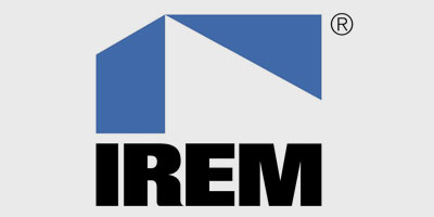 Ameridian Commercial Roofing Ameridian Commercial
